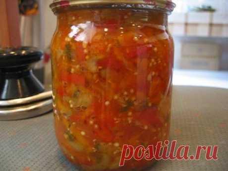ГРУЗИНСКОЕ ЛЕЧО РЕЦЕПТ ГРУЗИНСКОЕ ЛЕЧО РЕЦЕПТ Чтобы приготовить грузинское лечо, вам понадобится: помидоры – 3 кг