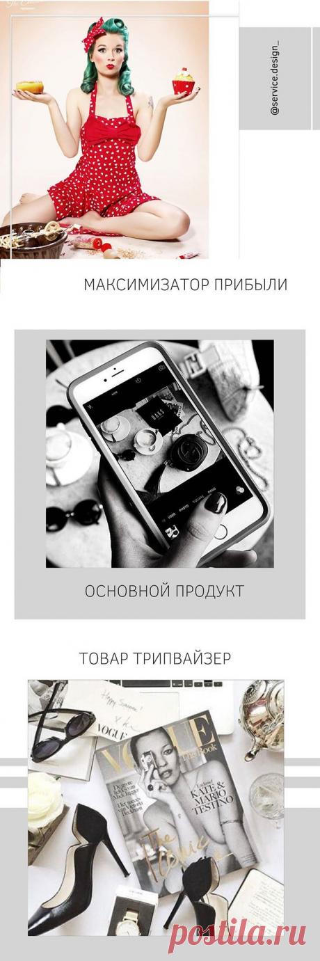 КЛИЕНТСКИЙ СЕРВИС. УКРАИНА (@service.design_) • Фото и видео в Instagram