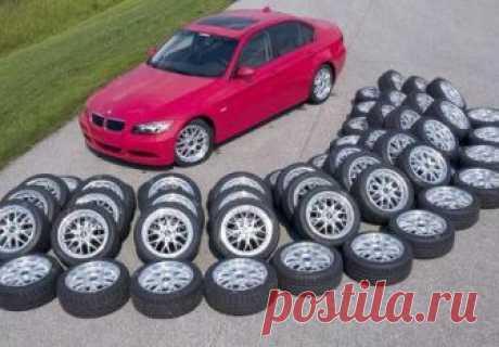 Лучшие производители летних и зимних шин для легковых автомобилей, обзор лидирующих брендов по изготовлению покрышек, чья резина лучше для легкового авто, рейтинг.