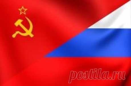 Сегодня 22 августа в 1991 году Чрезвычайная сессия Верховного Совета РСФСР постановила считать официальным символом России красно-сине-белый флаг (триколор)