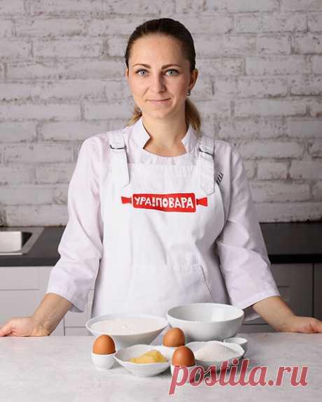 Эксклюзивный рецепт домашнего разрыхлителя | Рецепты от шеф-поваров👨🍳 | Яндекс Дзен