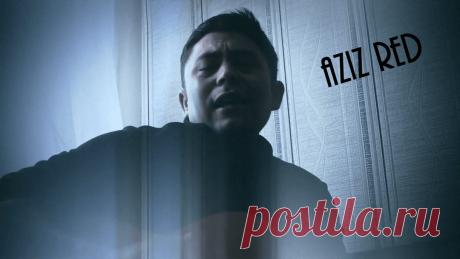Кавер версия на гитаре-Виктор Цой Песня Восьмиклассница — Aziz Red Блогер на Hashtap