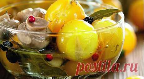 9 самых вкусных рождественских рецептов, которые нужно срочно готовить уже в ноябре на Supersadovnik.ru