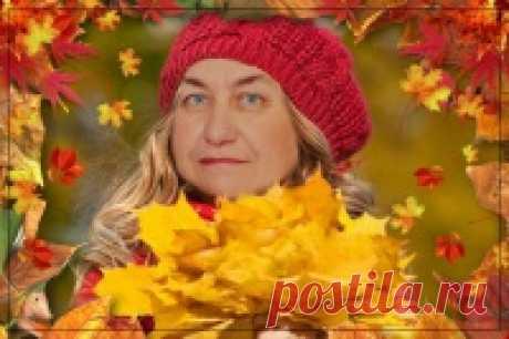 Екатерина Журина