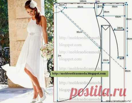 Летние платья – выкройки на любой вкус (Шитье и крой) Летние платья – выкройки на любой вкус//pagead2.googlesyndication.com/pagead/js/adsbygoogle.js (adsbygoogle = window.adsbygoogle || []).push({});