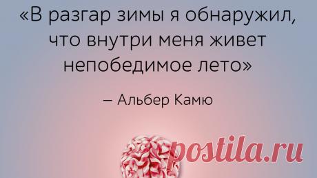 Как каждый день чувствовать себя счастливее и счастливее? Об этом рассказывает новинка «Восходящая спираль» ( с точки зрения нейрофизиологии. Ученые выяснили, что психоэмоциональное состояние зависит от нас самих. Мозг чутко реагирует на то, что вы думаете и делаете. Даже небольшие положительные перемены ведут к перестройке нейронных цепей. Одно улучшение влечет за собой другое, и тогда вы начинаете двигаться по восходящей спирали. В книге врач-нейрофизиолог и доктор наук Алекс Корб…
