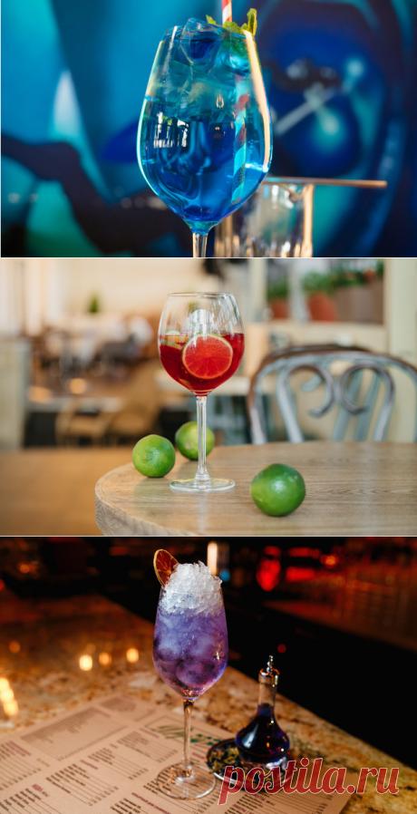 7 альтернатив апероль шпритцу. Легкая горчинка, игристость и оптимистичный колорит — именно за это любят самый летний коктейль. Однако и ему можно подобрать интересные альтернативы