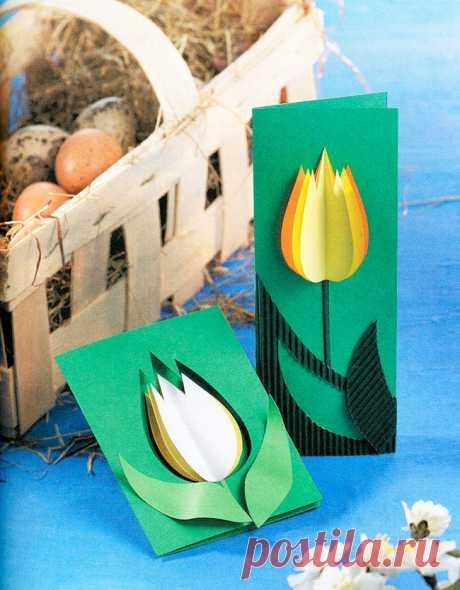 «поделки 8 марта - Всемирная схемотехника» — карточка пользователя Николай Коробка в Яндекс.Коллекциях