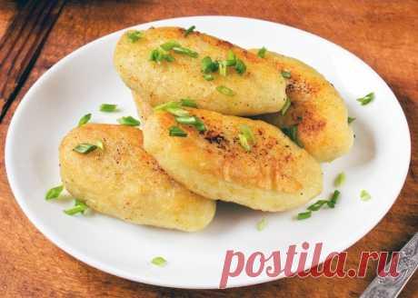 Простые в приготовлении постные блюда Какие простые, но вкусные блюда сможет приготовить любая хозяйка.