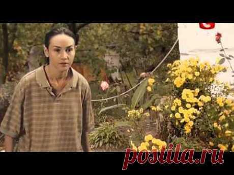 ▶ Пять лет и один день - новый русский фильм 2013 (мелодрама) - YouTube