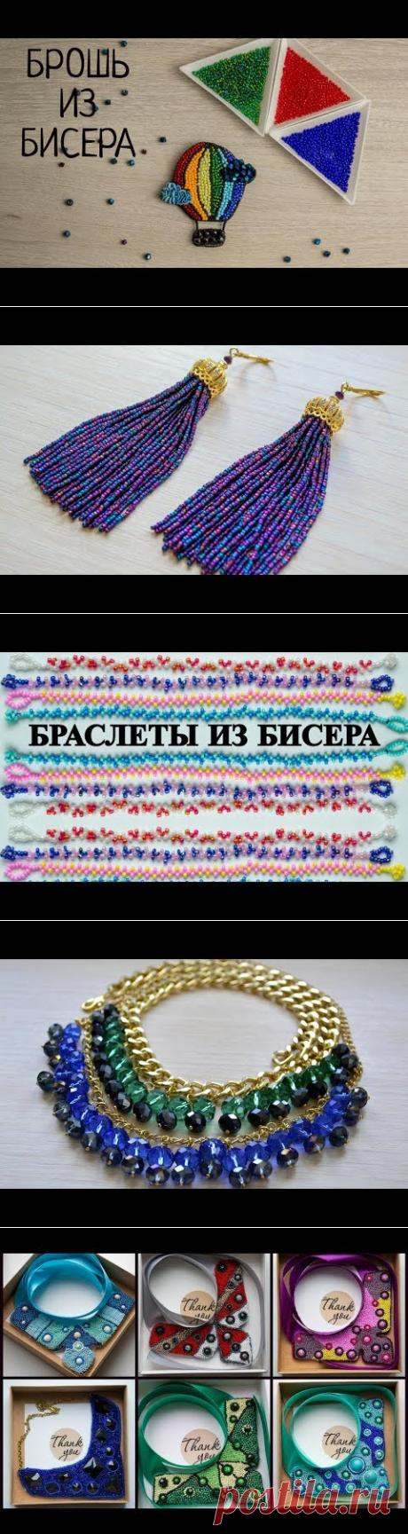 Olga Lazarchuk - YouTube