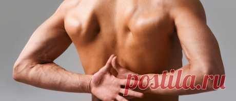 Сорванная спина: симптомы, что это значит, лечение, первая помощь
