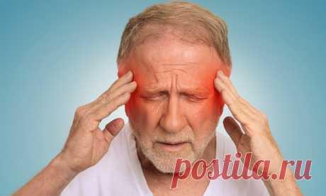 Заговоры от головной боли и головокружения: как читать на себя Правила чтения заговоров от головной боли. Разновидности заговоров, выполняемых с помощью различных предметов. Сроки действия заговоров.