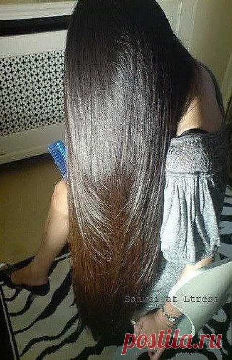 МАСКА, ОСОБЕННО АКТУАЛЬНАЯ ЛЕТОМ, для поврежденных, пересушенных феном и плойками волос.