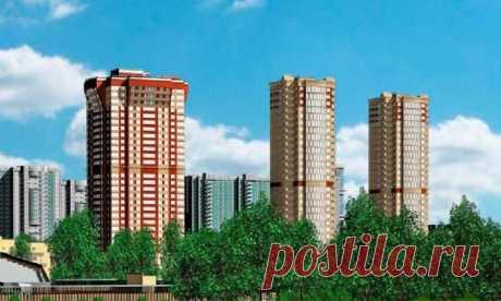 Куплю квартиру в Ростове недорого – где, как, почем?