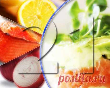 21 праздничная закуска: из лосося с сыром (№1) | Рецепты старого дома | Яндекс Дзен