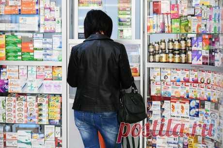 «Надо ориентироваться на интересы пациента»: что станет с дефицитными лекарствами в 2020 году — РТ на русском