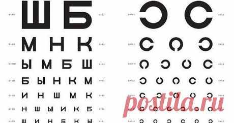 9 упражнений, которые способны восстановить твое зрение всего за 7 дней. Слабым зрением уже никого не удивишь. С появлением телевизоров и компьютеров эта болезнь распространилась по всему земному шару, заставляя медиков и ученых придумывать всë новые методики коррекции зрения. Однако больше всего от этой напасти страдают дети. Насмешки, обидные прозвища и ярлык «очкарик» не только ранят маленькую детскую душу, но и прививают комплексы, которые могут преследовать всю жизнь....