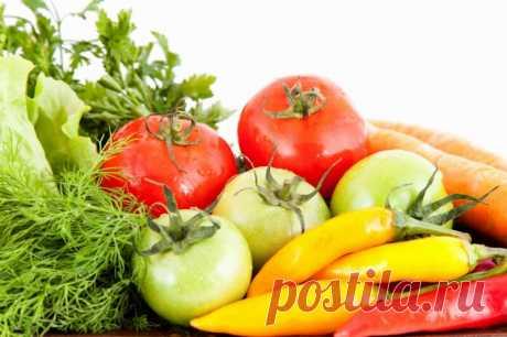 Новые летние салаты и закуски — 6 рецептов приготовления с фото Здравствуйте. Сегодня мои рецепты будут направлены на летнюю тематику. Весной поспевает много фруктов и овощей, что не может нас радовать.