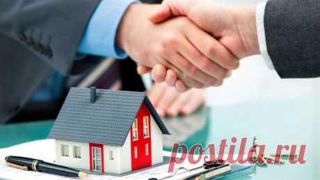 Что делать после покупки квартиры: какие действия необходимо сделать Что делать после оформления договора купли-продажи квартиры. Организации, которые нужно посетить прежде всего, коммуникации, безопасность жильцов, возврат имущественного вычета.