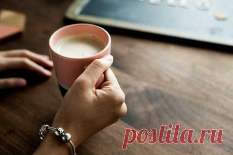 Кофе и молоко: что стоит за самым популярным сочетанием? | Tea.ru - о чае, кофе и не только | Яндекс Дзен