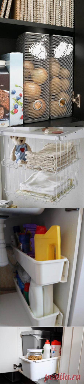 Товары для дома дешевле 1000р из Икеа, которые избавят вашу кухню от вечной проблемы хранения мелочей! | Идеи дизайна, креатива и ремонта | Яндекс Дзен