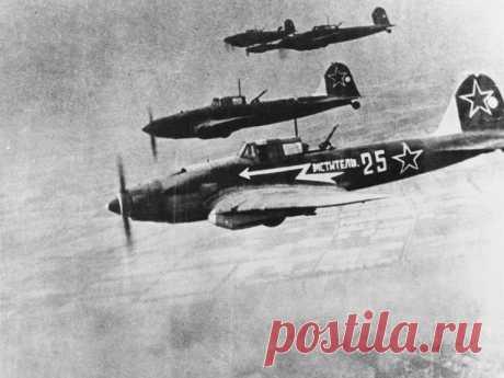 «Мы сбили три Харрикейна!»: почему в бою с советскими летчиками в Пиллау немцев защищали англичане | Русская семерка