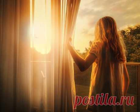 Не надо забывать с утра Друг другу пожелать добра. Хороший утренний привет Поможет избежать всех бед...