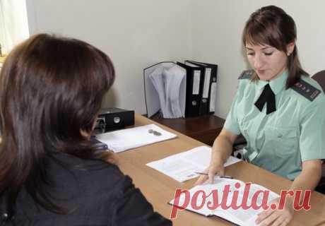 В каких случаях приставы не имеют право списывать долг с пенсионной карточки | Финрецепт | Яндекс Дзен