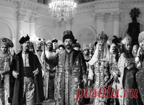 Сколько дворянских родов Российский империи были по национальности русскими
