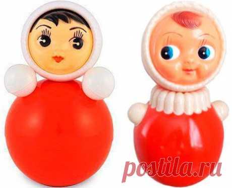 Счастливое детство: лучшие советские игрушки | Растем вместе | Яндекс Дзен