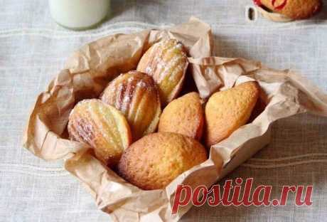 10 recetas de las galletas sabrosas, que se preparan 15 minutos