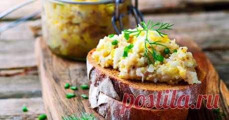 Еврейская кухня: 3 кошерных рецепта — Субботний Рамблер