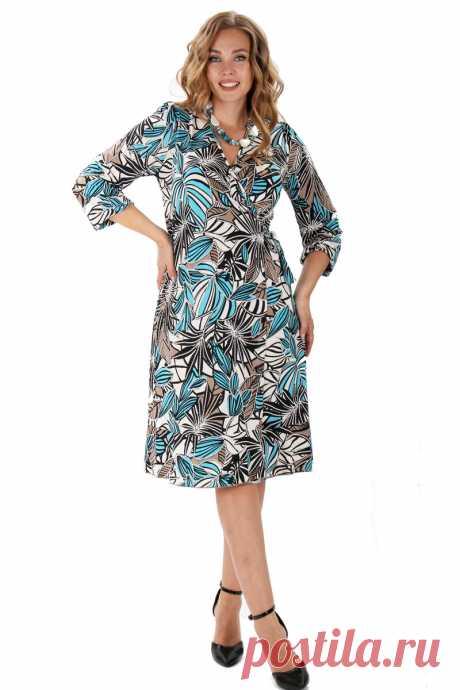 11 модных платьев для полных женщин   Дом, работа, хобби   Яндекс Дзен