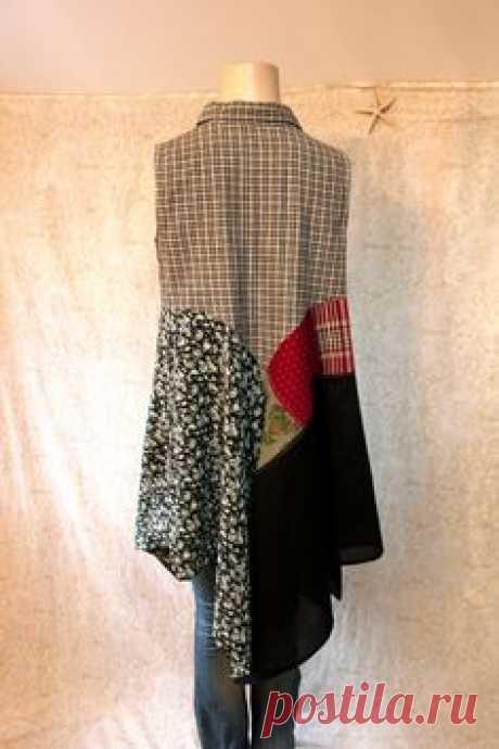 Выкройки бохо: одежда, юбка в стиле бохо для худых и полных женщин | Стиль бохо | Boho, Patterns and Style