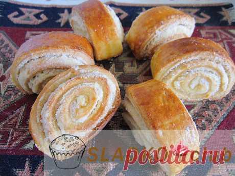 Армянская гата: классический рецепт печенья с пошаговыми фото Армянская гата – это рецепт с отличными характеристиками, в котором сочетаются вкус и простота приготовления. Это печенье популярно в Армении и у славян.