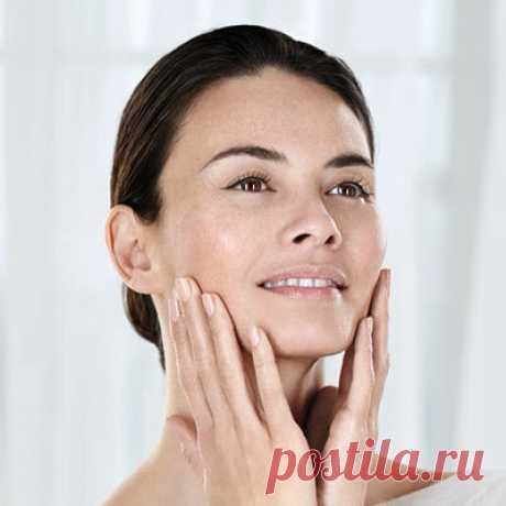 Как подтянуть овал лица: советы из практики | Блог о секретах женской красоты | Яндекс Дзен