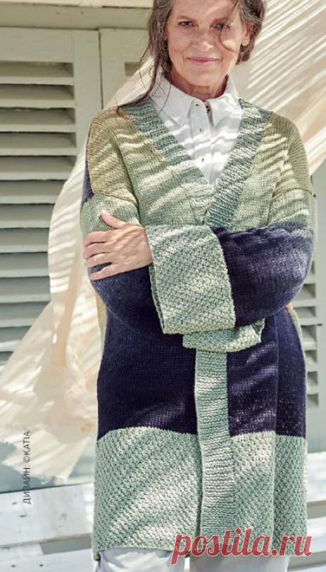 Весеннее обострение: нелепые, большие и классические модели в журнале Бурда (вязание) второй выпуск 2021 г. | Не от скуки, руки - крюки | Яндекс Дзен