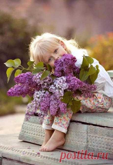 (8) Цветочное настроение|Flowers🌼