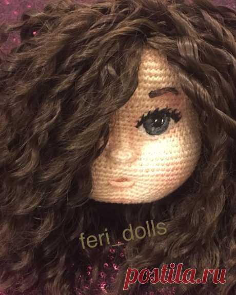 """La publicación feri-dolls en Instagram • el Puente 1, 2017 a las 10:05 UTC 983 marcas \""""Gusta\"""", 75 comentarios — feri-dolls (@feri_dolls) en Instagram"""