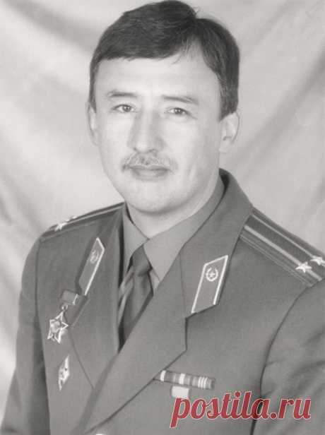 malik shoinbayev