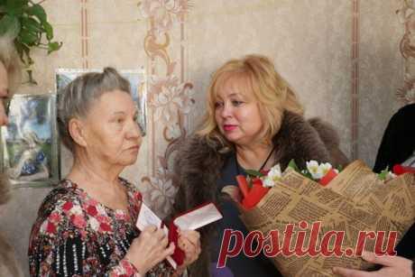 Единороссы одобрили увольнение руководства Керчи из-за скандала с блокадниками: nordstrim — LiveJournal