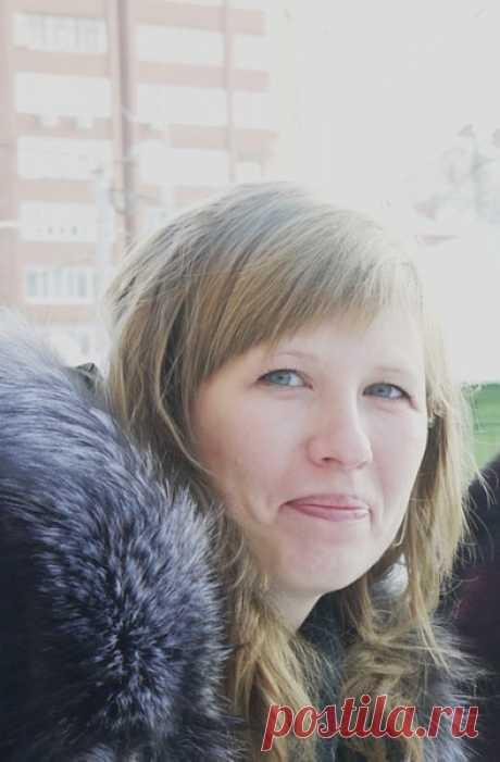 Yuliya Isaeva