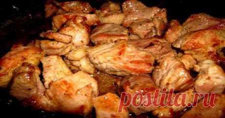 Мясо по-грузински в духовке! Вкуснее этого мяса вы в жизни ничего не пробовали! | Самые вкусные кулинарные рецепты