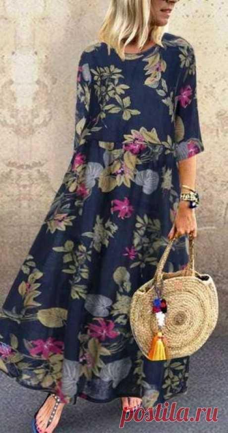 Платья бохо: узнайте, какая обувь к ним подходит | Мода в деталях | Яндекс Дзен