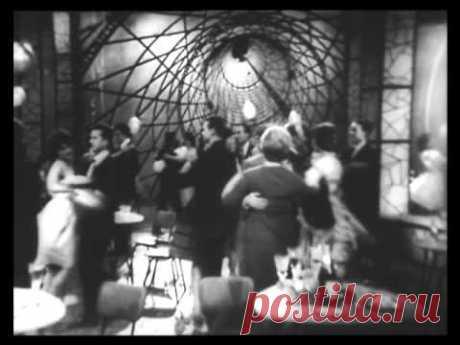 Голубой огонёк 1962