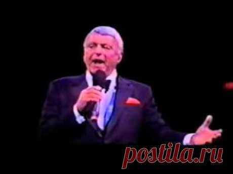 My Way - 1993 - Frank Sinatra