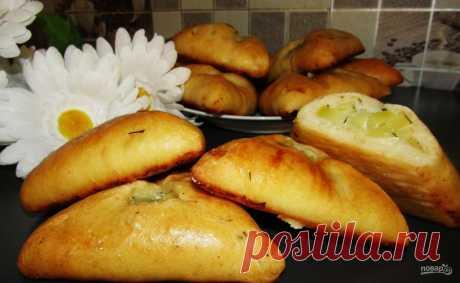 Вкуснейший курник - пошаговый рецепт с фото на Повар.ру