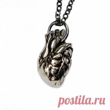 Сердце - $59 USD