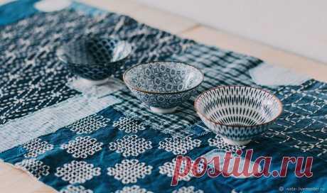 """Вышивка с историей. 5 видов вышивания, которые стоит попробовать - Блог интернет-магазина """"Мир Вышивки"""""""